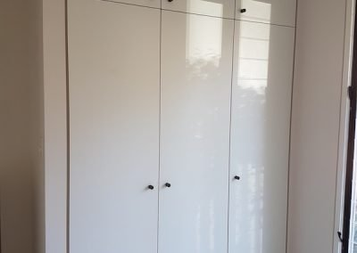 First-Choice-Wardrobes-wardrobe-doors-06