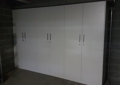 First-Choice-Wardrobes-wardrobe-doors-12