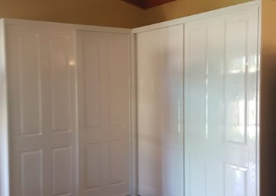 First-Choice-Wardrobes-wardrobe-doors-14
