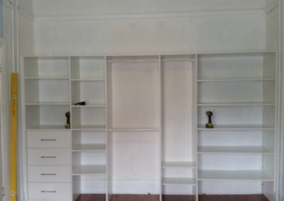 first-choice-wardrobes-wardrobe-internals-01