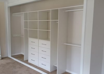 first-choice-wardrobes-wardrobe-internals-02