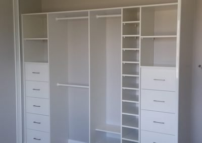 first-choice-wardrobes-wardrobe-internals-03