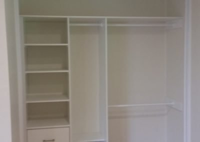 first-choice-wardrobes-wardrobe-internals-04