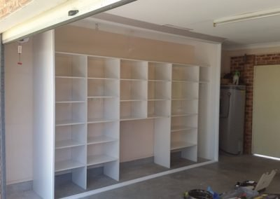first-choice-wardrobes-wardrobe-internals-05