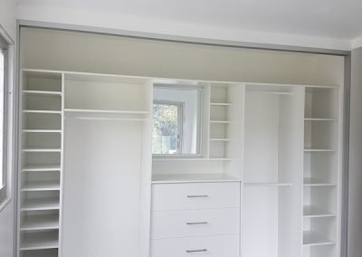 first-choice-wardrobes-wardrobe-internals-09
