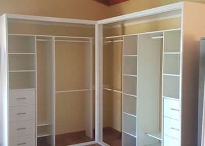 first-choice-wardrobes-wardrobe-internals-12