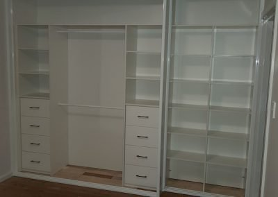 internal-wardrobe-fcw
