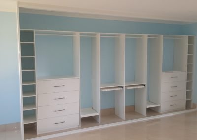 internal-wardrobes-fcw